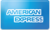 SECURE American Express